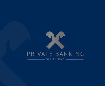Private Banking Schärding