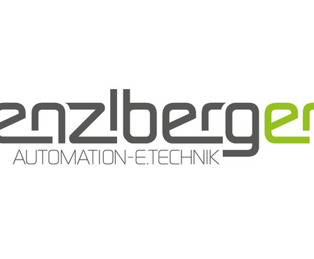 Enzlberger Automation-E.Technik